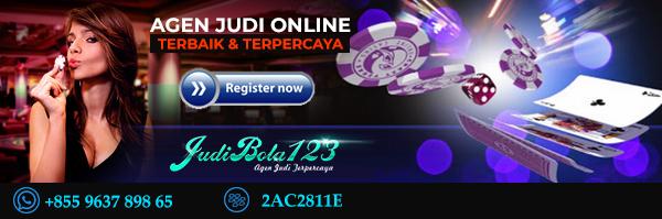 judibola123